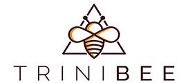 Trinibee